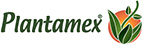 Plantamex Logo